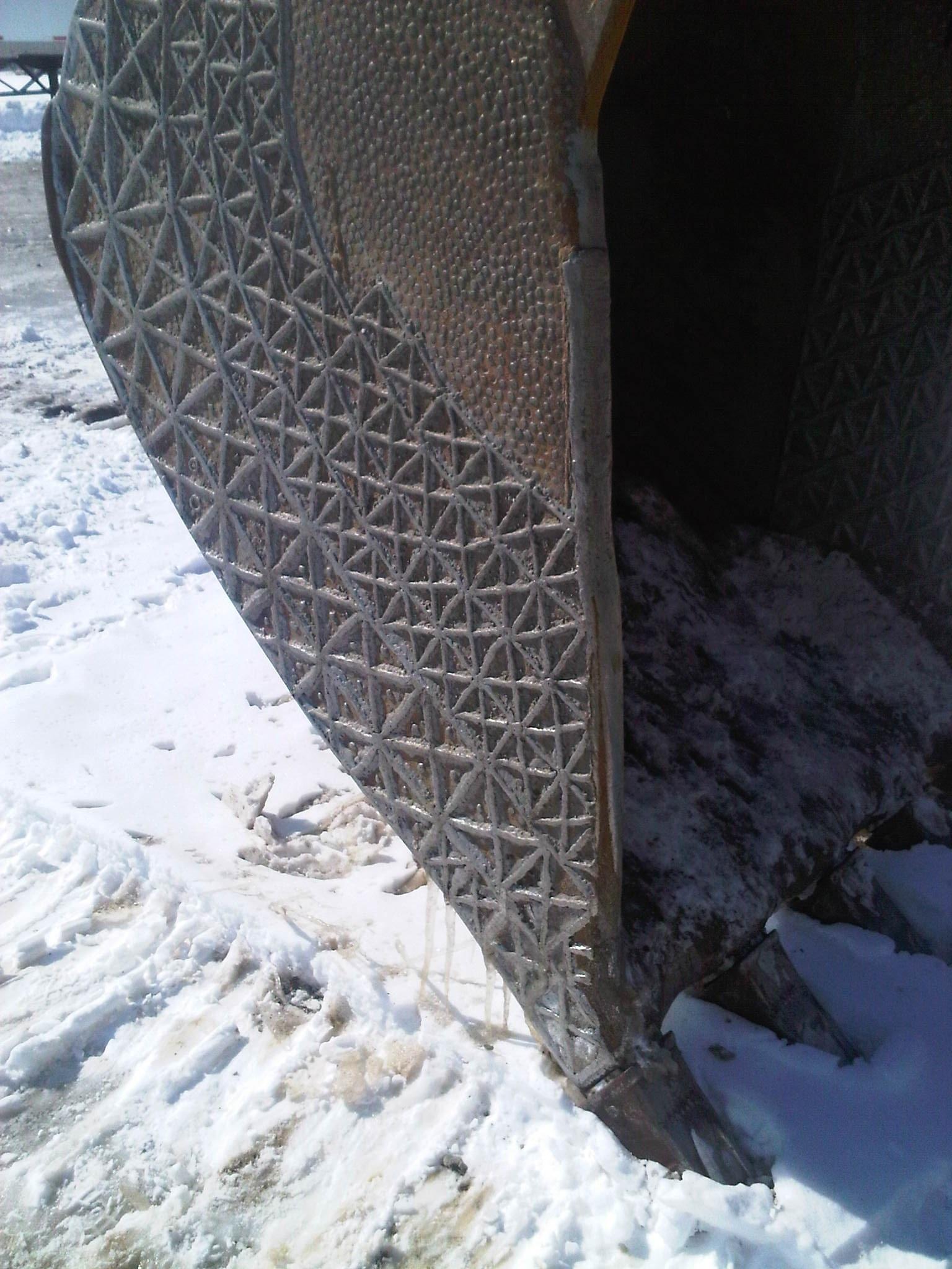 hardfacing_snow
