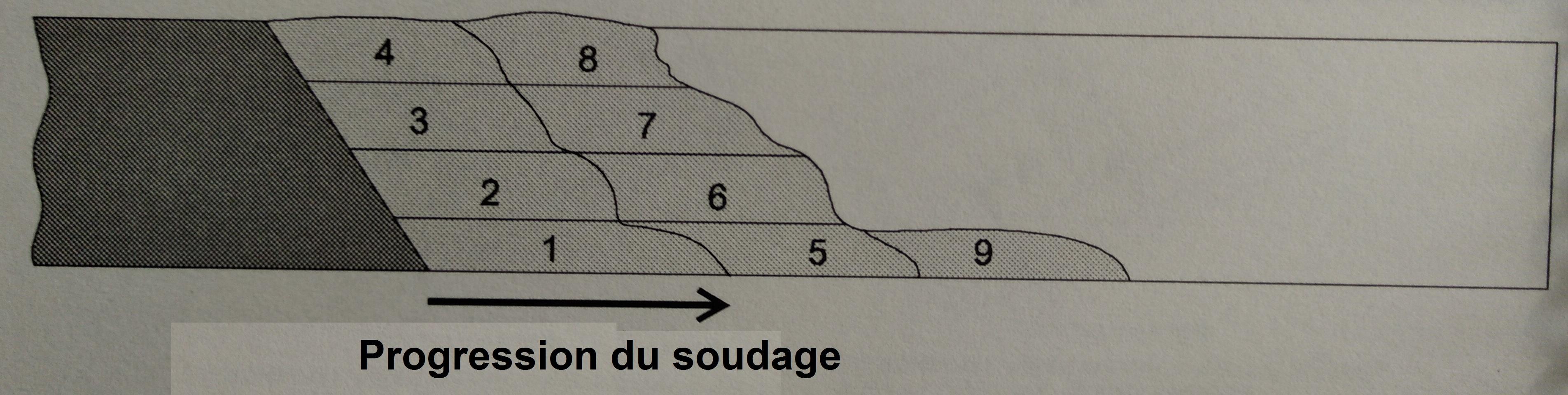 s7fr.jpg